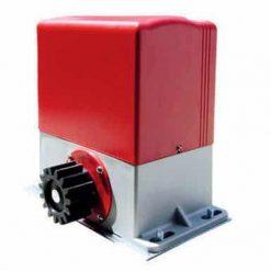 sliding autogate motor E1000