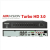 HIK vision turbo hd 3.0