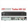 HIK vision turbo hd 3.0